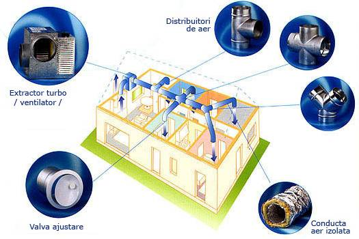 img_water_heating_ro.jpg