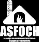 Asociatia Hornarilor, Constructorilor de Coșuri de Fum și Șeminee