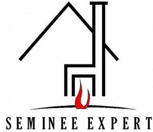 www.seminee-expert.ro