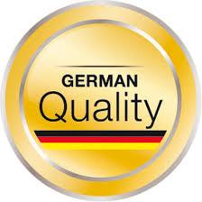 Seminee si Cosuri de fum fabricate in Germania. Garantia Calitatii.
