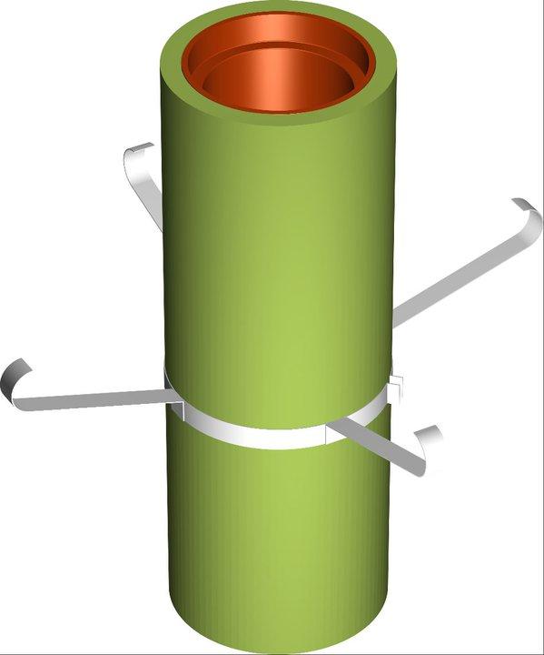parerea specialistului despre tuburile ceramice Tona